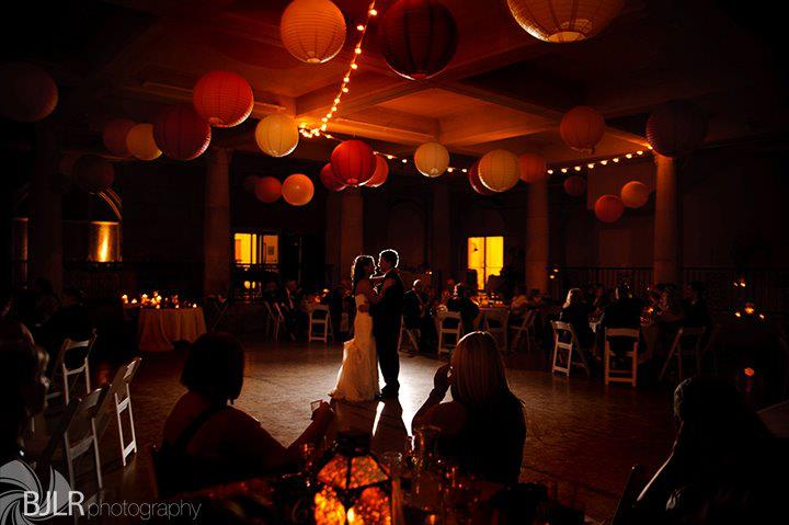 wedding venues reviews