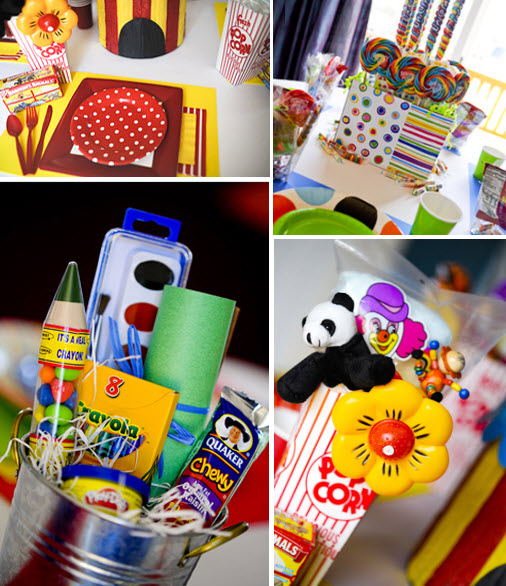 Don 39 t forget the kiddos having kids at your reception for Fun things for wedding receptions